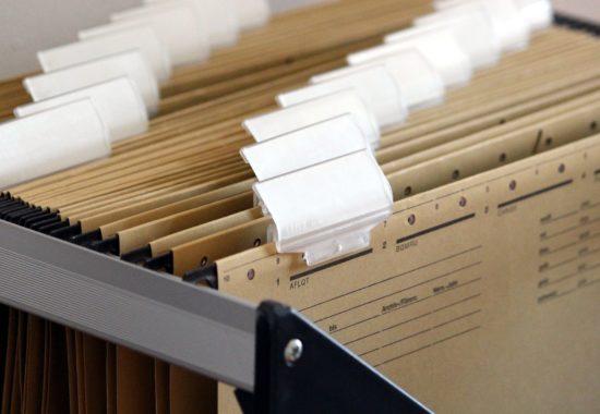 כיצד להסתיר שדה ברשימות ובספריות SHAREPOINT עם הנוסחה המותנית